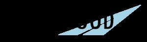 DRIFT FOOD Logo
