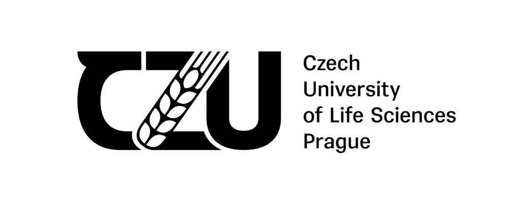 CZU Praha
