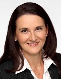 prof. Mgr. Ing. Markéta Sedmíková, Ph.D.