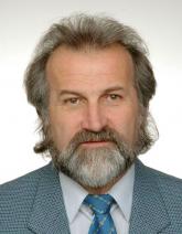 prof. Ing. Pavel Tlustoš, CSc., dr. h. c.